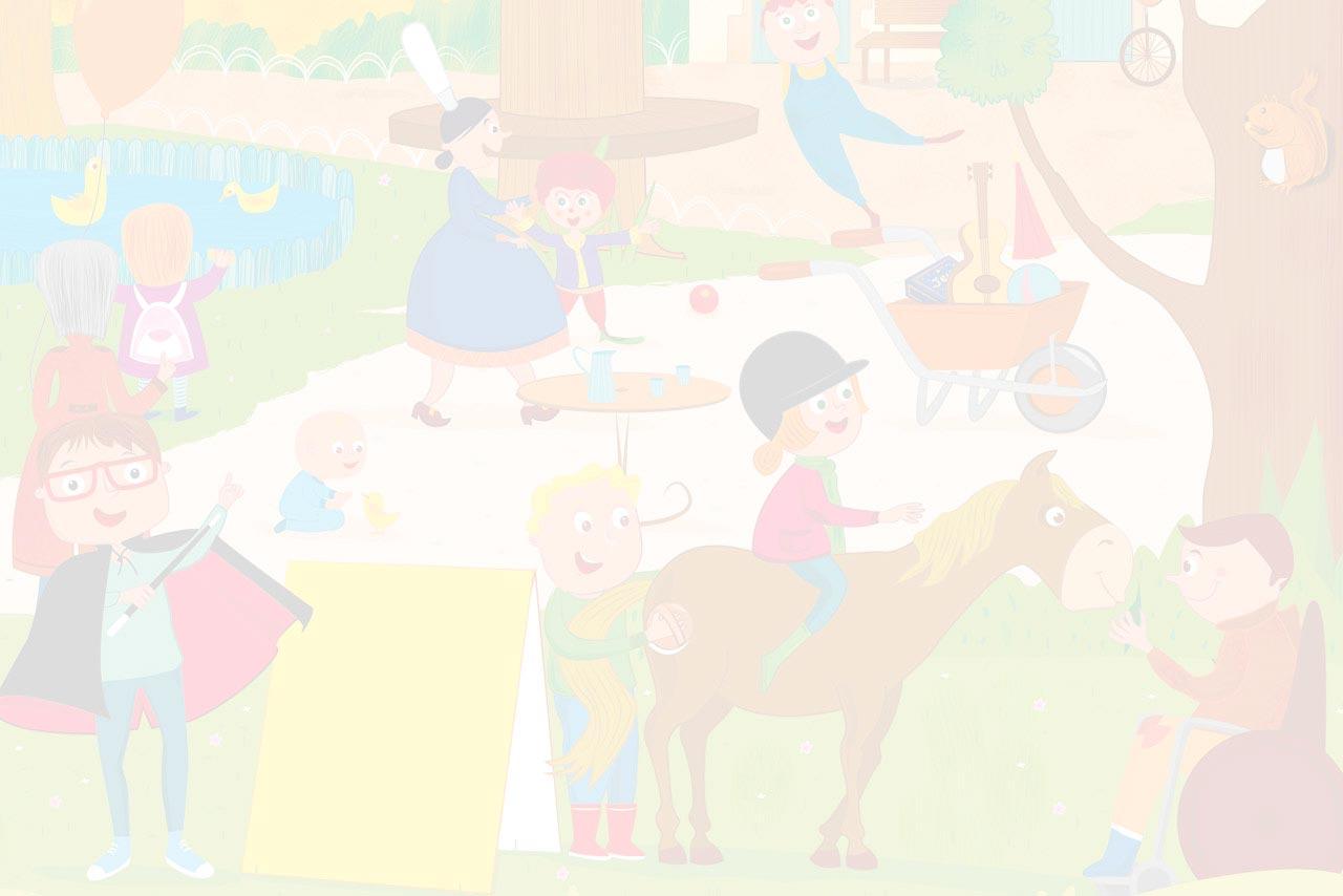 Sorties enfants Bretagne : Morbihan, Finistère, Côtes d'Armor, Ille et Vilaine