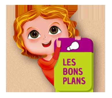 Sorties gratuites bons plans pour enfants et familles dans le Morbihan, Bretagne