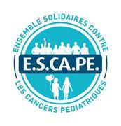 Logo-Escape
