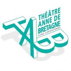 logo-Theatre-Anne-de-Bretagne