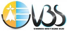 logo vbs (1)