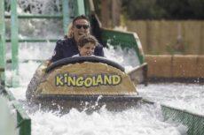 kingoland-parc-attractions-morbihan