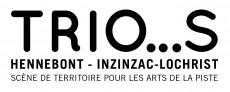 logo-triosHD copie