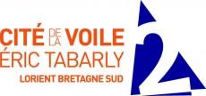Logo-cite-de-la-voile