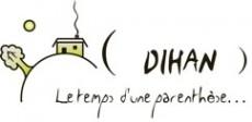 Logo DIhan 3