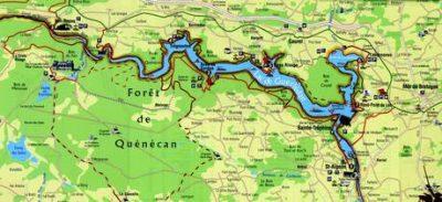 tour-d-lac-guerledan