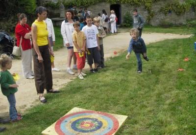 jeux-bretons-morbihan-st-degan