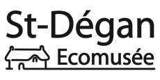 logo-saint-degan