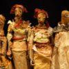 une-antigone de papier-spectacle-sarzeau