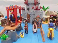 animation-enfants-playmobil