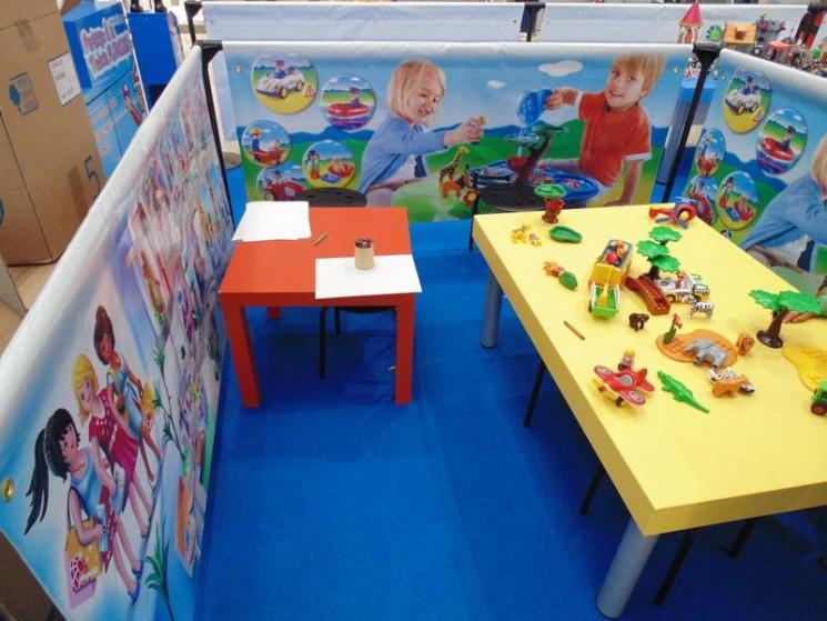 village playmobil vannes r cr atiloups. Black Bedroom Furniture Sets. Home Design Ideas