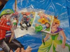 goodies-playmobil-enfants