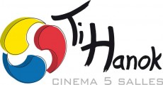 logo-ti-hanok