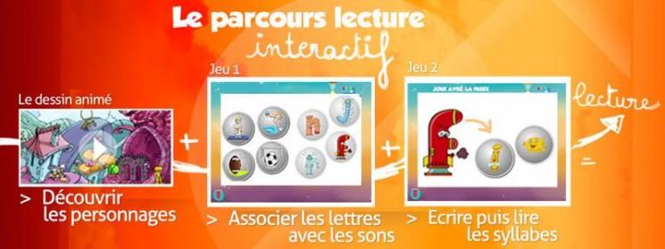 parcours-lecture-interactif-alphas
