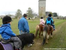 balade-poney-tout-petits-morbihan