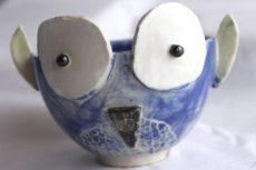 Ateliers-poteries-de-saison