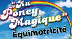 au-poney-magique-logo