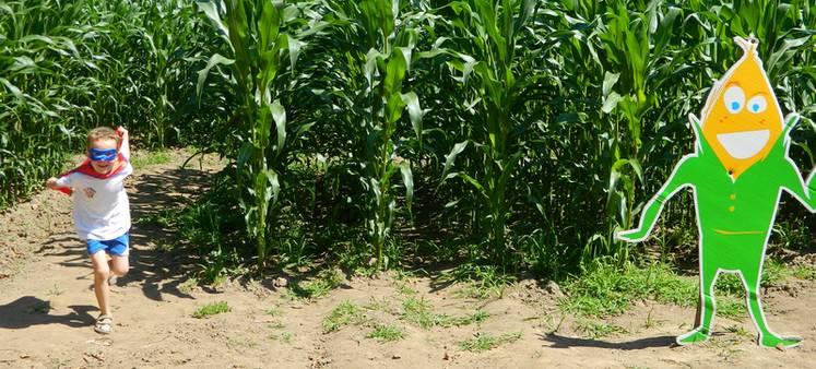 on-a-teste-pop-corn-labyrinthe
