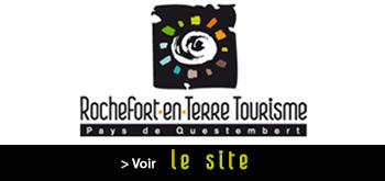 rochefort-tourisme-1