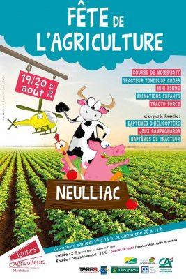 fete-agriculture-neulliac