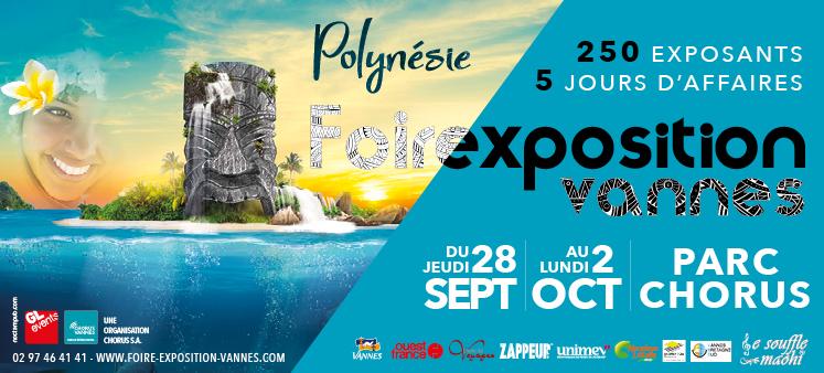 EXE-•-FoirExpo2017-747x338px