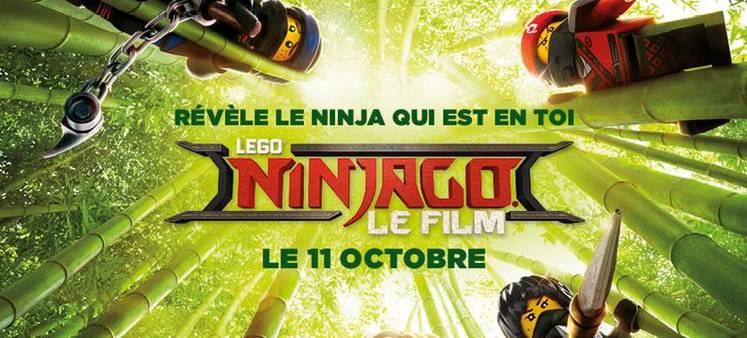 Ninjago-le-film-slide