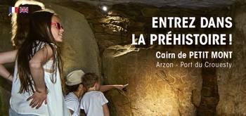 encart-2019-cainr-petit-mont-morbihan