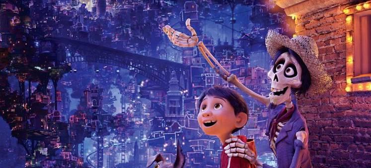 film-pour-enfants-coco