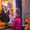 halloween-enfant