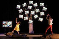 l-arbre-a-pixels-spectacle-danse-numerique