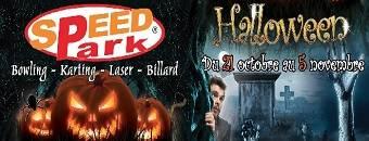 sppeed-park-halloween