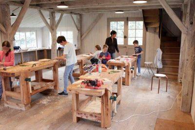 atelier-bois-pour-les-enfants