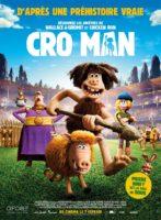 cro-man-film-jeune-public