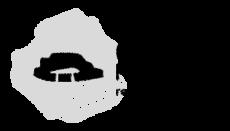 logo-petit-mons-morbihan