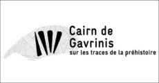 cairn-gavrinis-logo