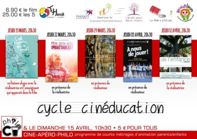 cycle-cineducation-auray