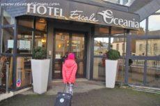 week-end-hotel-escale-oceania-vannes