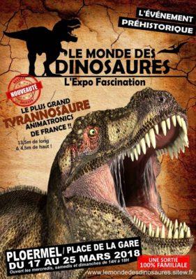monde-des-dinosaures-ploermel