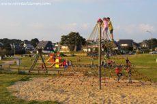 aire-de-jeux-pour-les-enfants