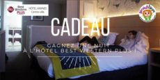 couverture-best-western-plus-vannes