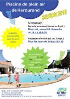 piscine-kerdurand-riantec