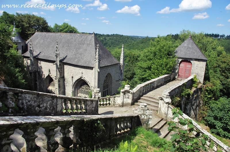 la-chapelle-sainte-barbe