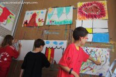 pinceaux-voyageurs-atelier-enfant