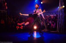 circus-I-love-you-trios