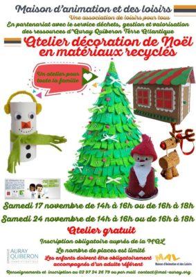 atelier-decorations-de-noel-materiaux-recycles