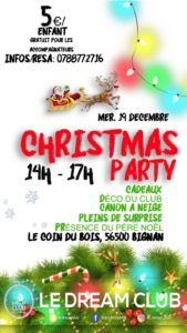 christmas-party-dream-club