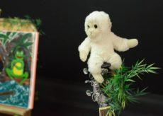pif-le-singe-blanc-graines-dhistoires