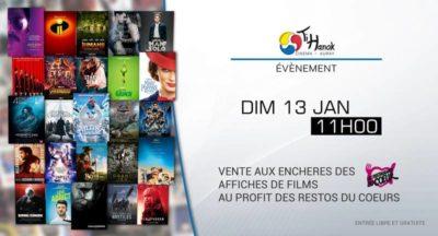 vente-enchere-affiche-cinema