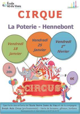 cirque-hennebont
