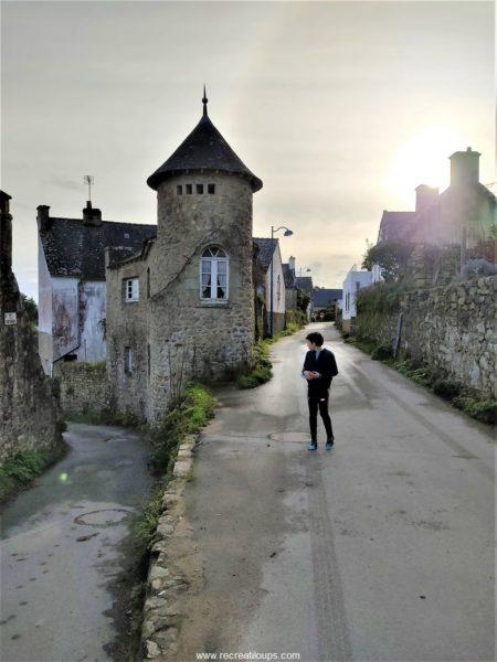 Port-Miquel